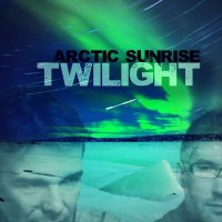 Arctic Sunrise-Twilight (Remixes)
