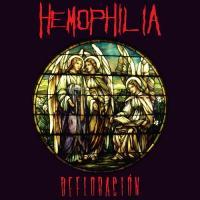 Hemophilia-Defloracion