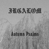 Irgalom-Autumn Psalms