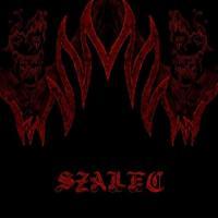 Szalec - Acheron mp3