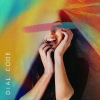 Dial Code-Lucy: Tale from the Random Thoughts