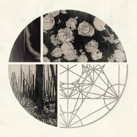 A Constant Knowledge Of Death-Vol. II Organic Emotions