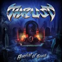 Thrust-Harvest of Souls