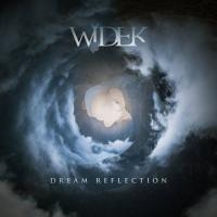Widek-Dream Reflection