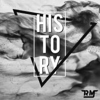 Riders Machines-History