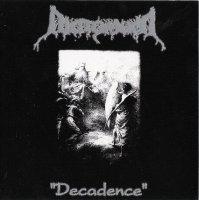 Лютомысл-Decadence
