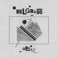 Belgrado-Obraz