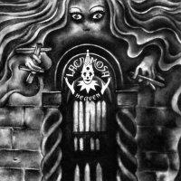 Lacrimosa-B-Side: In Heaven 1993-1999