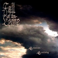 Fall of the Leafe-Evanescent, Everfading