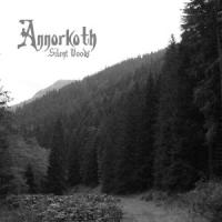 Annorkoth-Silent Woods
