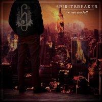 Spiritbreaker-We Rise You Fall