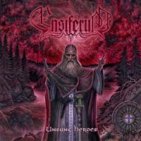 Ensiferum-Unsung Heroes