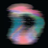 Sonar-Tranceportation, Vol. 1 (feat. David Torn)