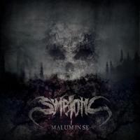 Symbiotic-Malum In Se