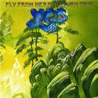 Yes - BoxAlbums music portal