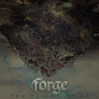 Forge-The Weight of Us