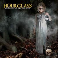 Hourglass-Oblivious To The Obvious (2CD)