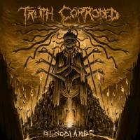 Truth Corroded-Bloodlands