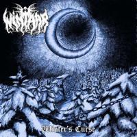 Wintaar-Winter\'s Curse