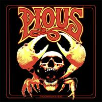 Pious - The Crawling Head mp3