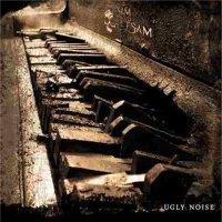 Flotsam and Jetsam-Ugly Noise