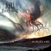 Kill Everything-Scorched Earth