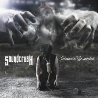 Soundcrush-Screams Of The Voiceless