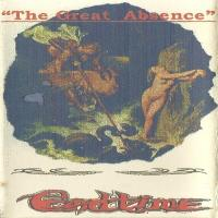 Endtime-The Great Absence