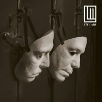 Lindemann-Steh Auf