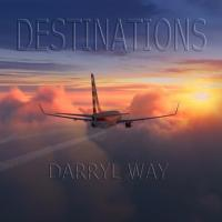 Darryl Way-Destinations
