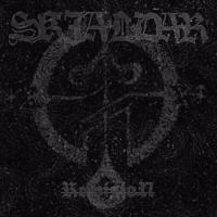 Skjaldar-Re:vision
