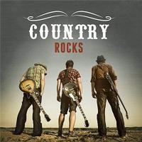 VA-Country Rocks