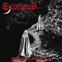 Excoriated-Violent Reality