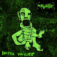 Analizator - Recycle Yourself mp3