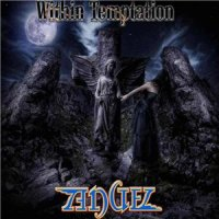 within temptation the silent force full album download