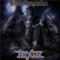 Within Temptation-Angel