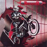 Breaker-Dead Rider