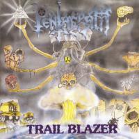 Pentagram-Trail Blazer [Remastered 2008]