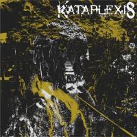 Kataplexis-Kataplexis