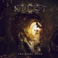 Neverlight-The Quiet Room