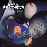 Dark Millennium-Diana Read Peace