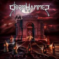 Stormhammer-Seven Seals