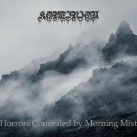 Kortirion-Horrors Concealed By Morning Mist
