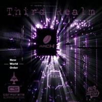 Third Realm-New World Order
