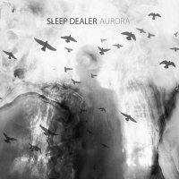 Sleep Dealer-Aurora