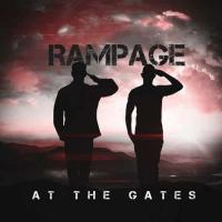 Rampage-At the Gates