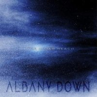 Albany Down-The Outer Reach