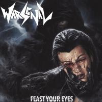 Warsenal-Feast Your Eyes
