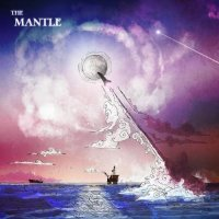 The Mantle-The Mantle