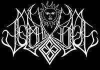 Темнозорь-Be Oden Narod Slavensk